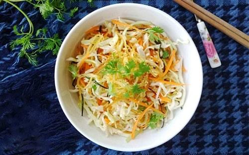 salad giảm cân 3