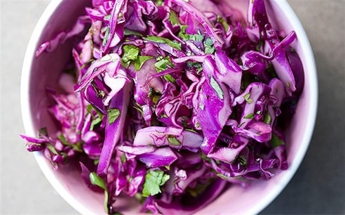 salad giảm cân 4