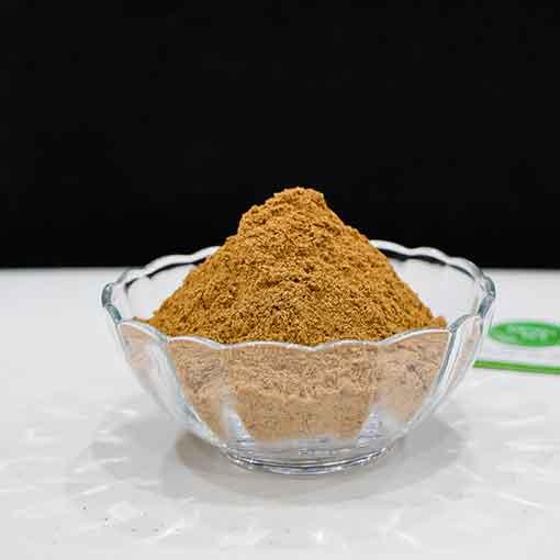 bột quế khô 2