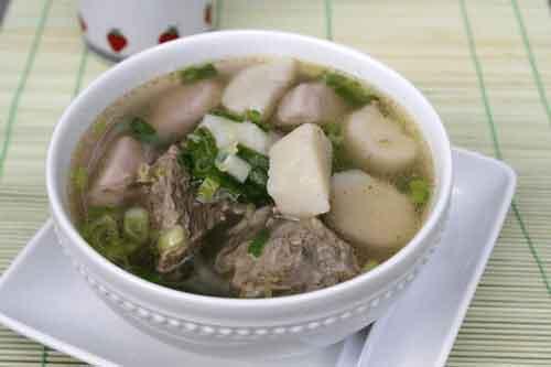 khoai-so-ham-xuong