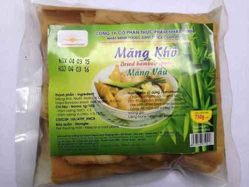 mang-vau-lien-750g 1