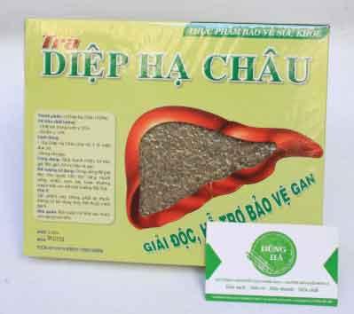 tra-diep-ha-chau-tui-loc 1