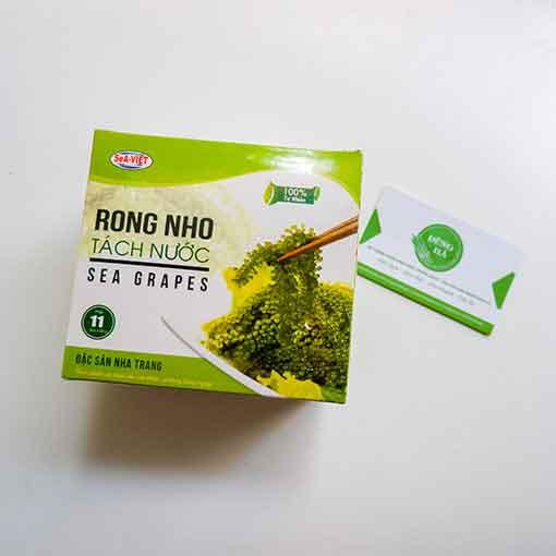 rong-nho-kho 1