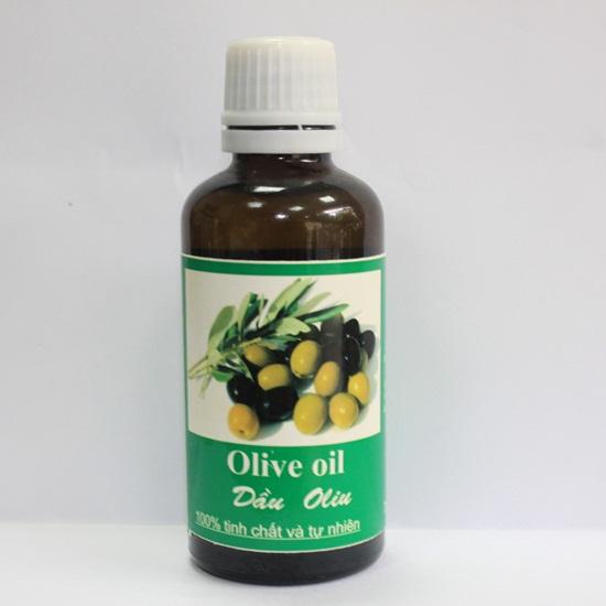dau-oliu 1