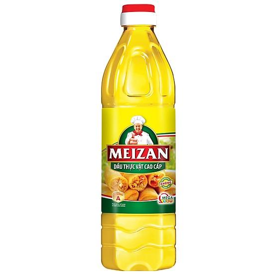 dau-an-meizan 3