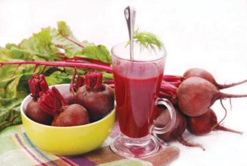 Cung cấp củ cải đỏ đà lạt tươi ngon nhất giá rẻ tại Hà Nội