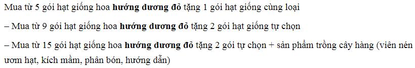 huong duong do 2