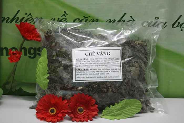 che-vang-tui~1