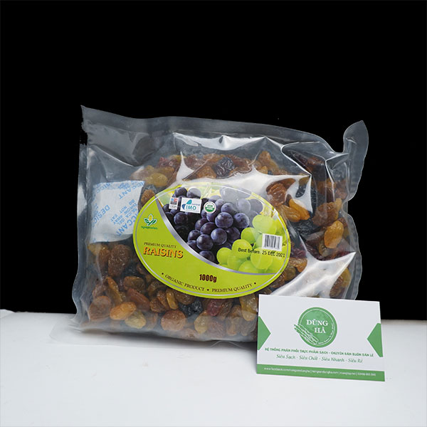 hop-qua-nho-kho-raisins-1kg-1