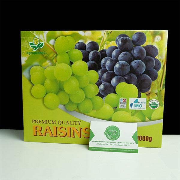 hop-qua-nho-kho-raisins-1kg