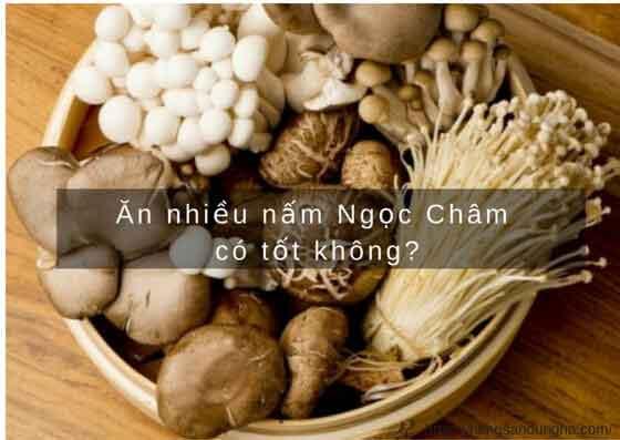 https://nongsandungha.com/wp-content/uploads/an-nam-tot-khong.jpg