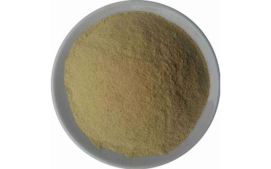Cách làm bột sả khô đơn giản tại nhà