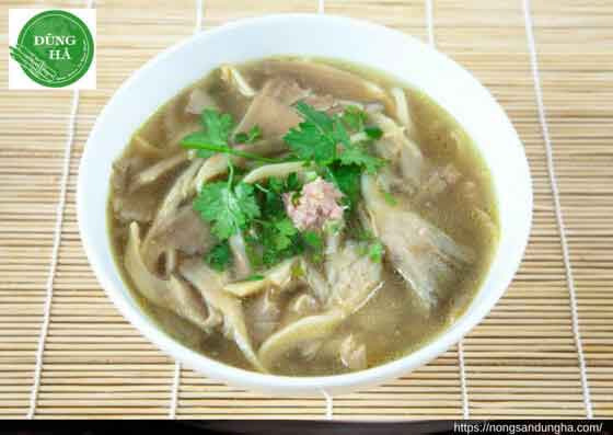 canh nam