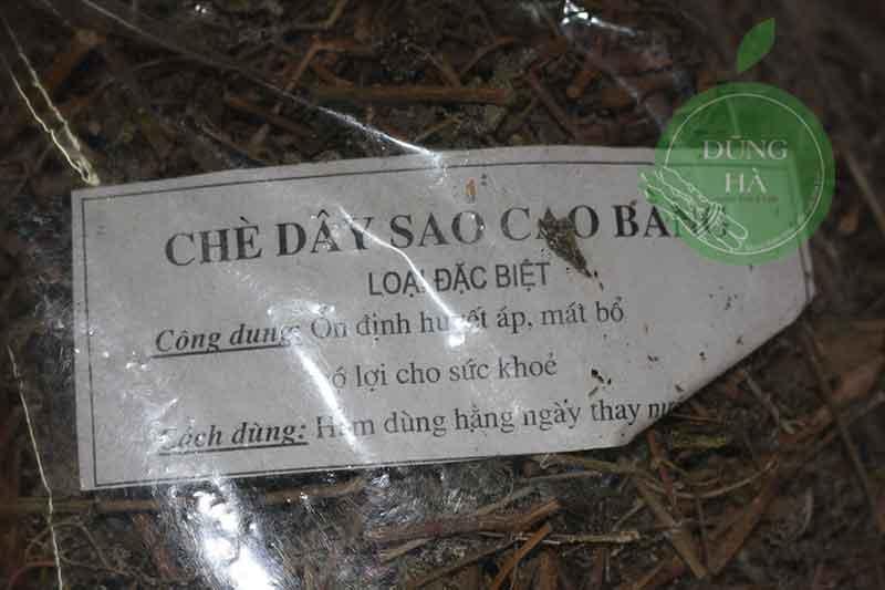 https://nongsandungha.com/wp-content/uploads/che-day-sao-cao-bang-2.png