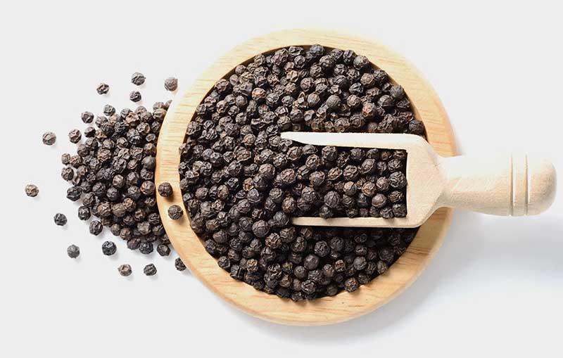 Mua hạt tiêu đen ở Hà Nội chỗ nào tốt