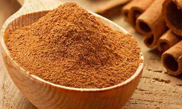 Mua bột quế nguyên chất giảm cân ở đâu tại Hà Nội