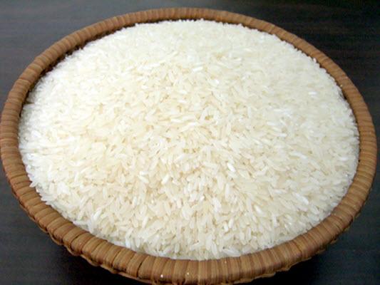 Mua gạo nếp ở Hà Nội chỗ nào rẻ, gạo thơm, ngon