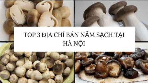 namsach