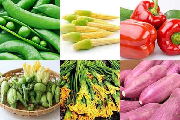Kết quả hình ảnh cho nông sản hà nội