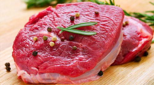 """Kết quả hình ảnh cho thịt bò"""""""